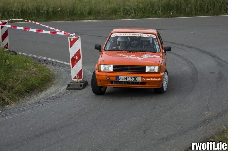 PNTX5543