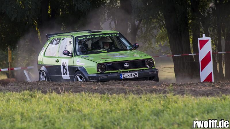 PNTX8565