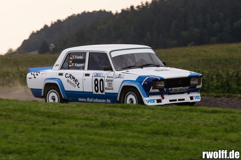 PNTX8394