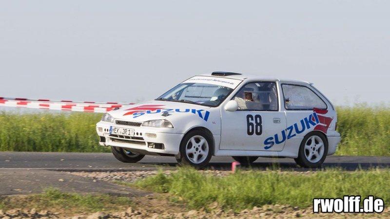 IMGP8018