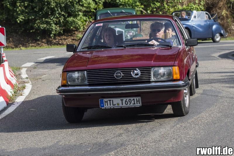 PNTX10046