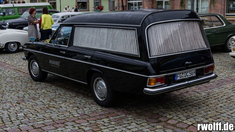 PNTX0043
