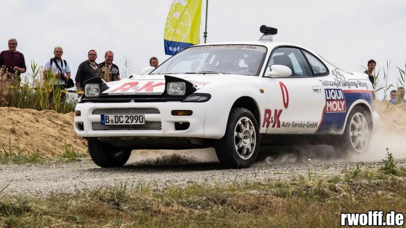 PNTX6630