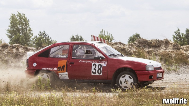 IMGP3767