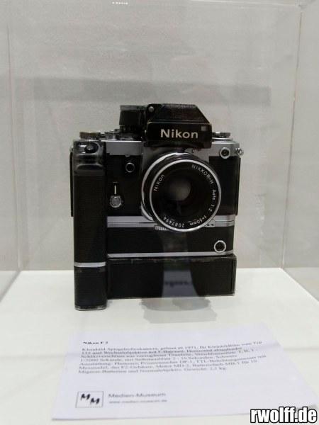 PNTX9215