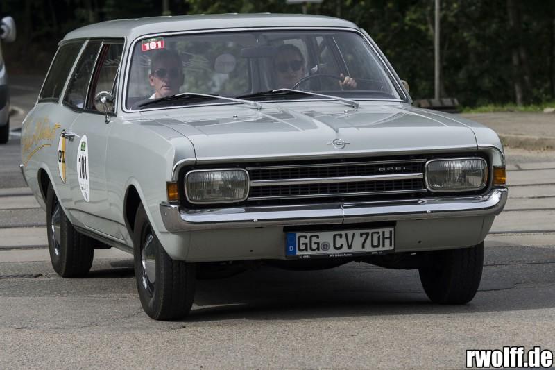 PNTX6503