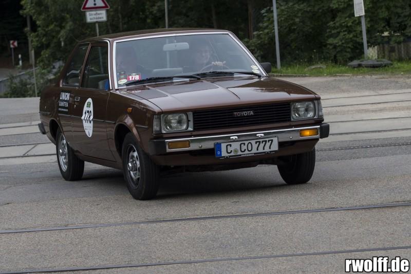 PNTX6816