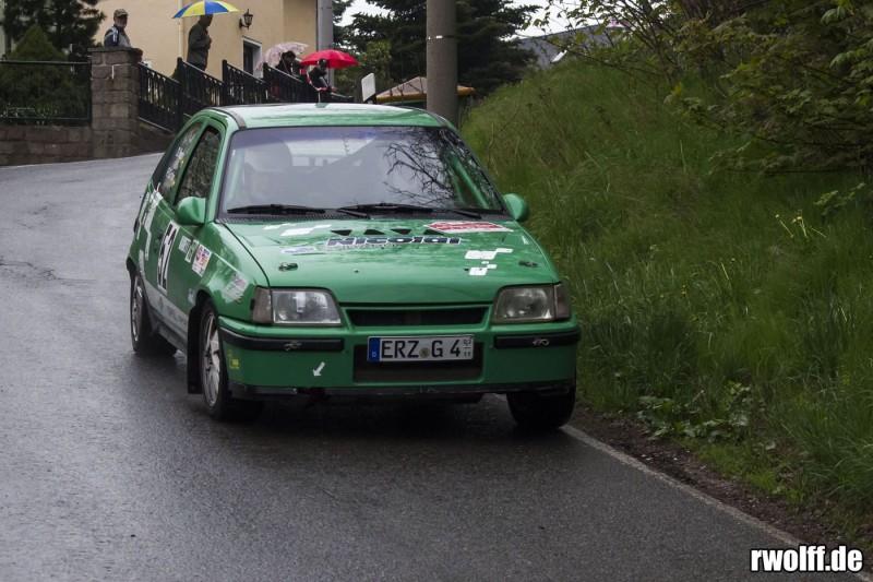 IMGP2708