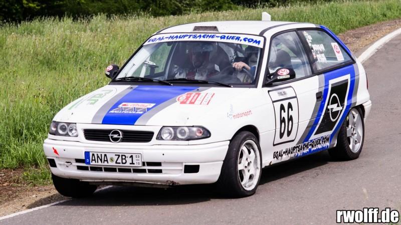 PNTX5997