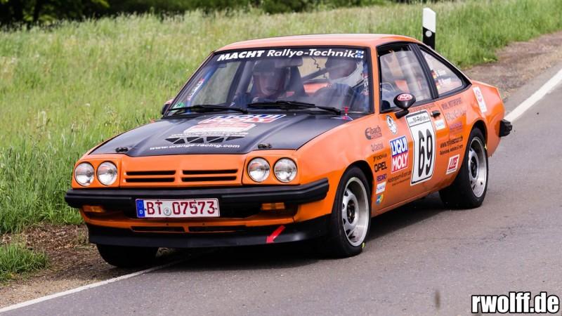 PNTX6006