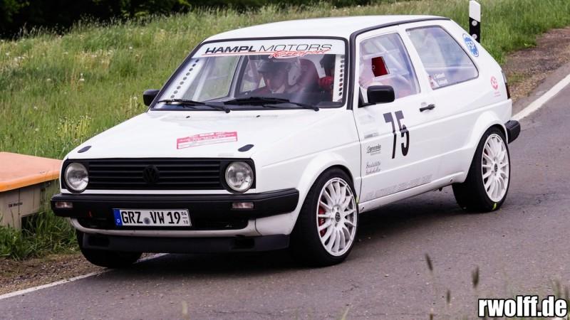 PNTX6032