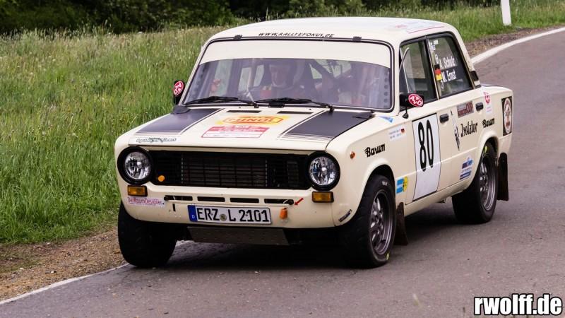PNTX6053