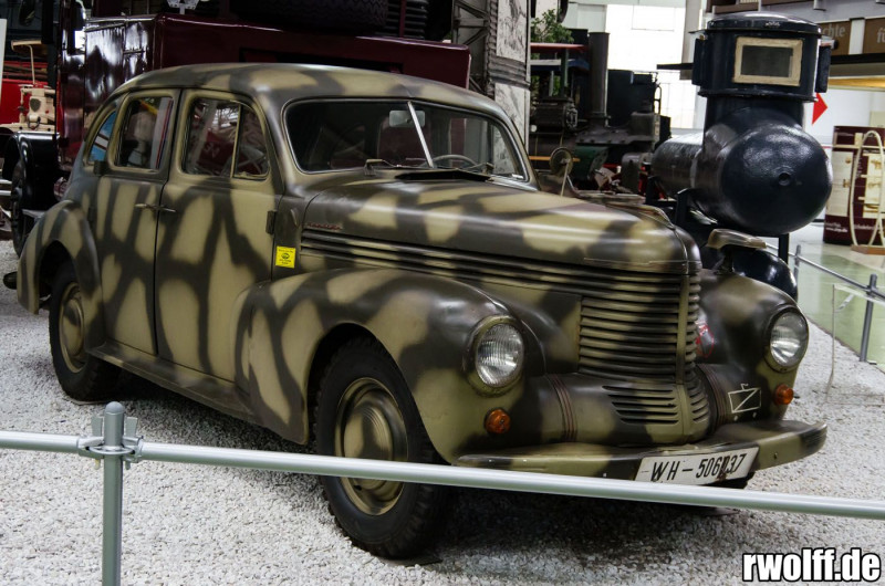PNTX1955