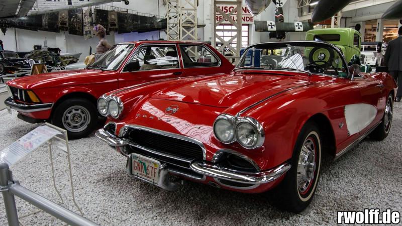 PNTX1957