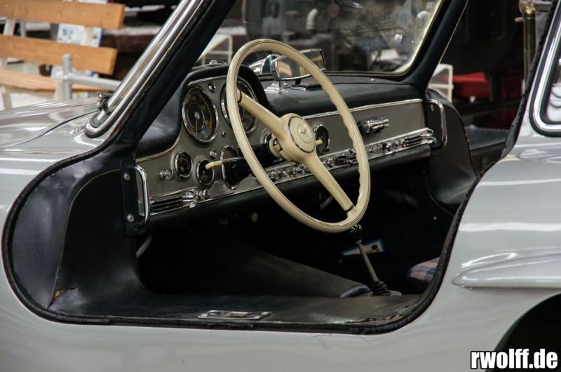 PNTX1960