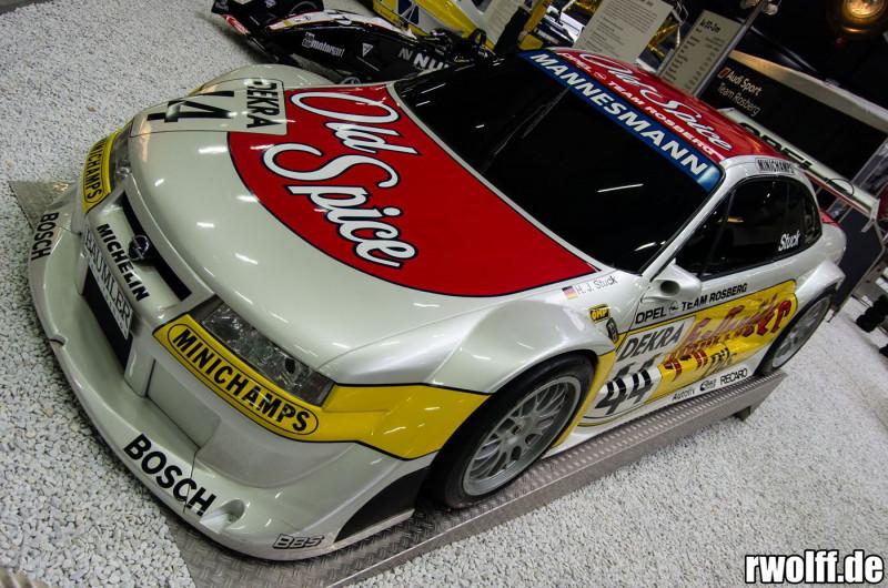 PNTX2008