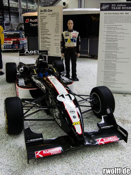 PNTX2009